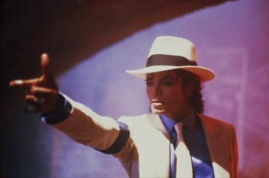 Moonwalker movie images galleries for 1988 club music
